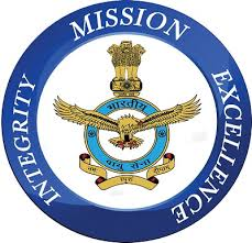 Indian Air Force Recruitment for Group 'C' Civilian Posts 2014