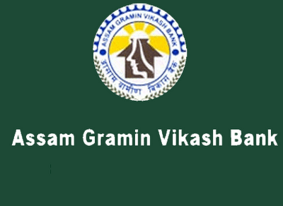 achievements of assam gramin vikash bank Assam gramin vikash bank head office , guwahati assam gramin vikash bank, head office, gsroad, bhangagarh, guwahati-5 invites application from the intending chartered accountants/firms for empanelment as concurrent auditors for its branches for the year 2014-15 the period of empanelment will be from july'14 to june'15.