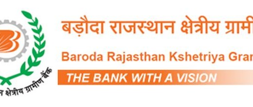state bank of india mortgage rates