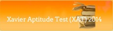 XAT Results Declared - 2014