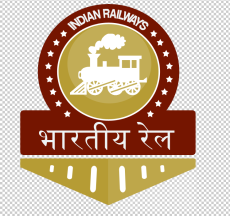 ECR Recruitment 2014 for 422 Railway Technician Jobs in U.P