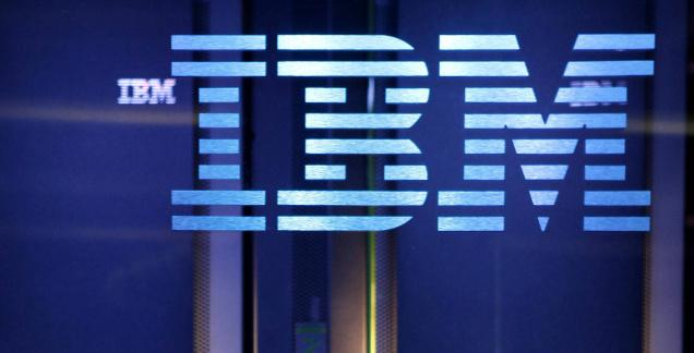 IBM Recruitment 2014  Associate System Engineer