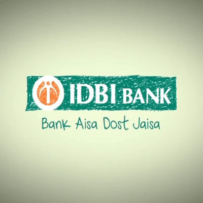IDBI Bank Recruitment 2014 for Assistant Manager Grade-A Posts