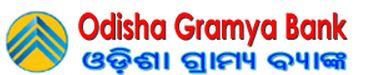 Odisha Gramya Bank Recruitment 2014 for Officer & Office Assistant posts