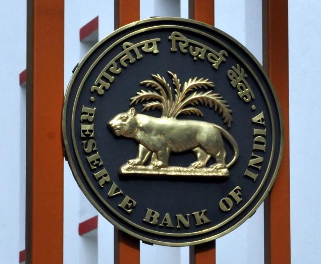 reserve bank of india monetary policy Advertisements: monetary policy of reserve bank of india (rbi) introduction: monetary policy is an important instrument of economic policy to achieve multiple.