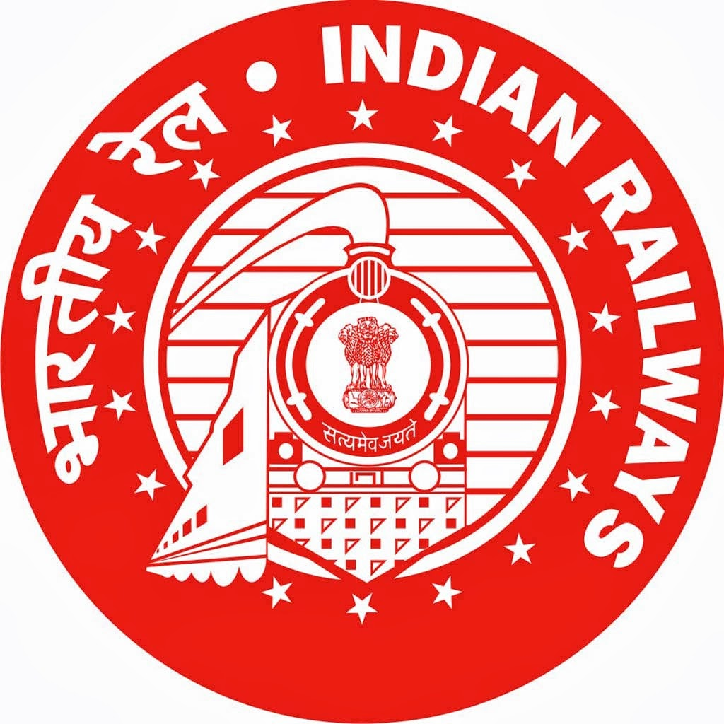 RRB Bilaspur Latest Results for Goods Guard & Asst Station Master