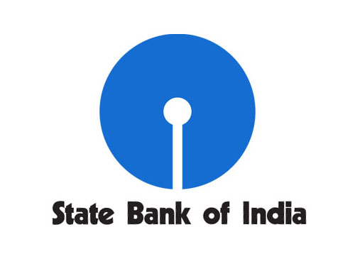 SBI Recruitment 2014 for 300 Special Management Executives Posts