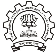 IIT- Bombay Admission Notification for Management Programmes (2014-16)