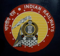 railways result